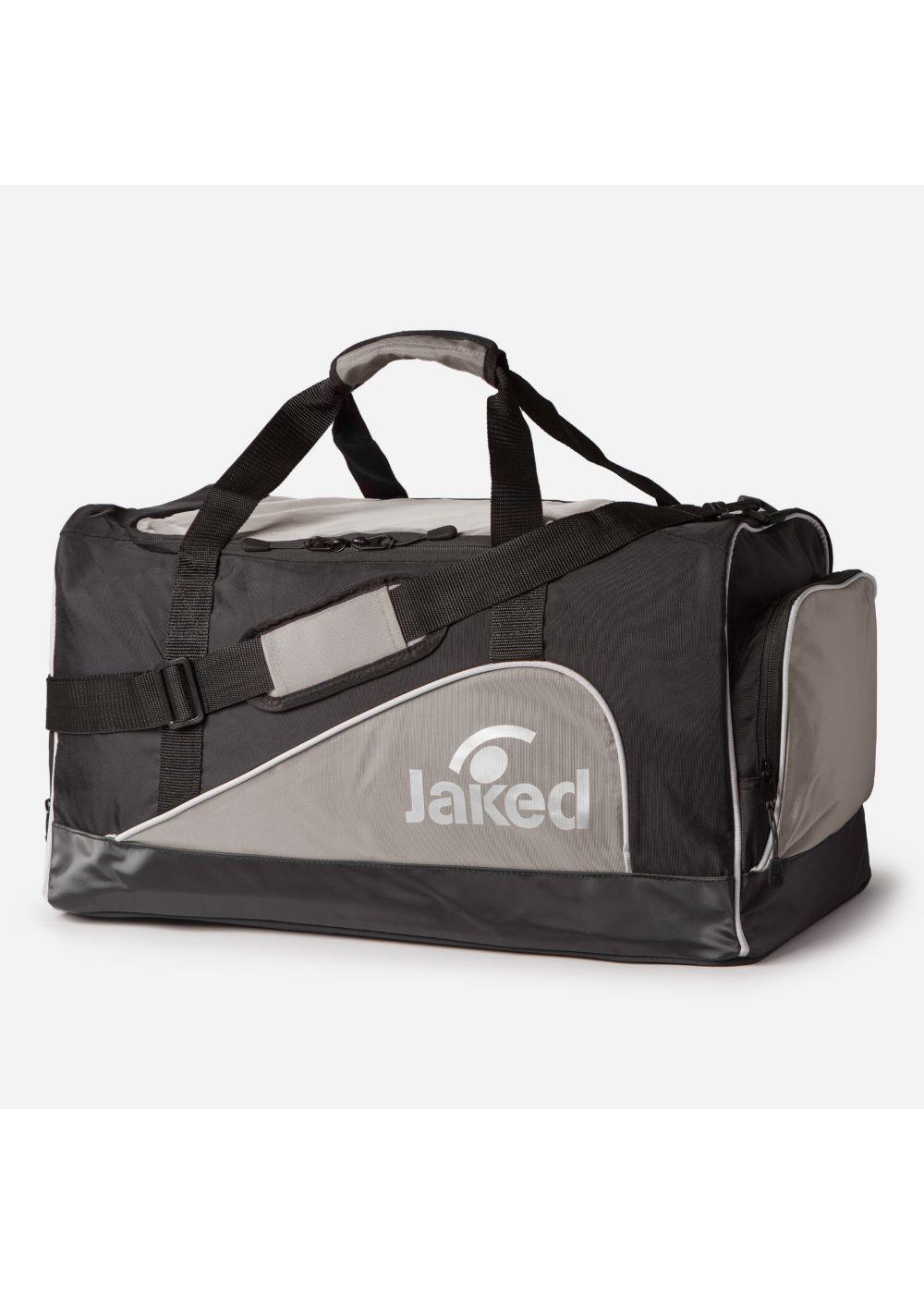 Jaked Neptune Bag