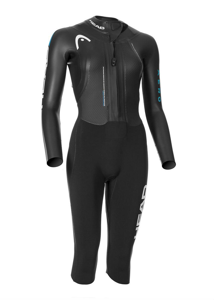 Head Swimrun Aero woman