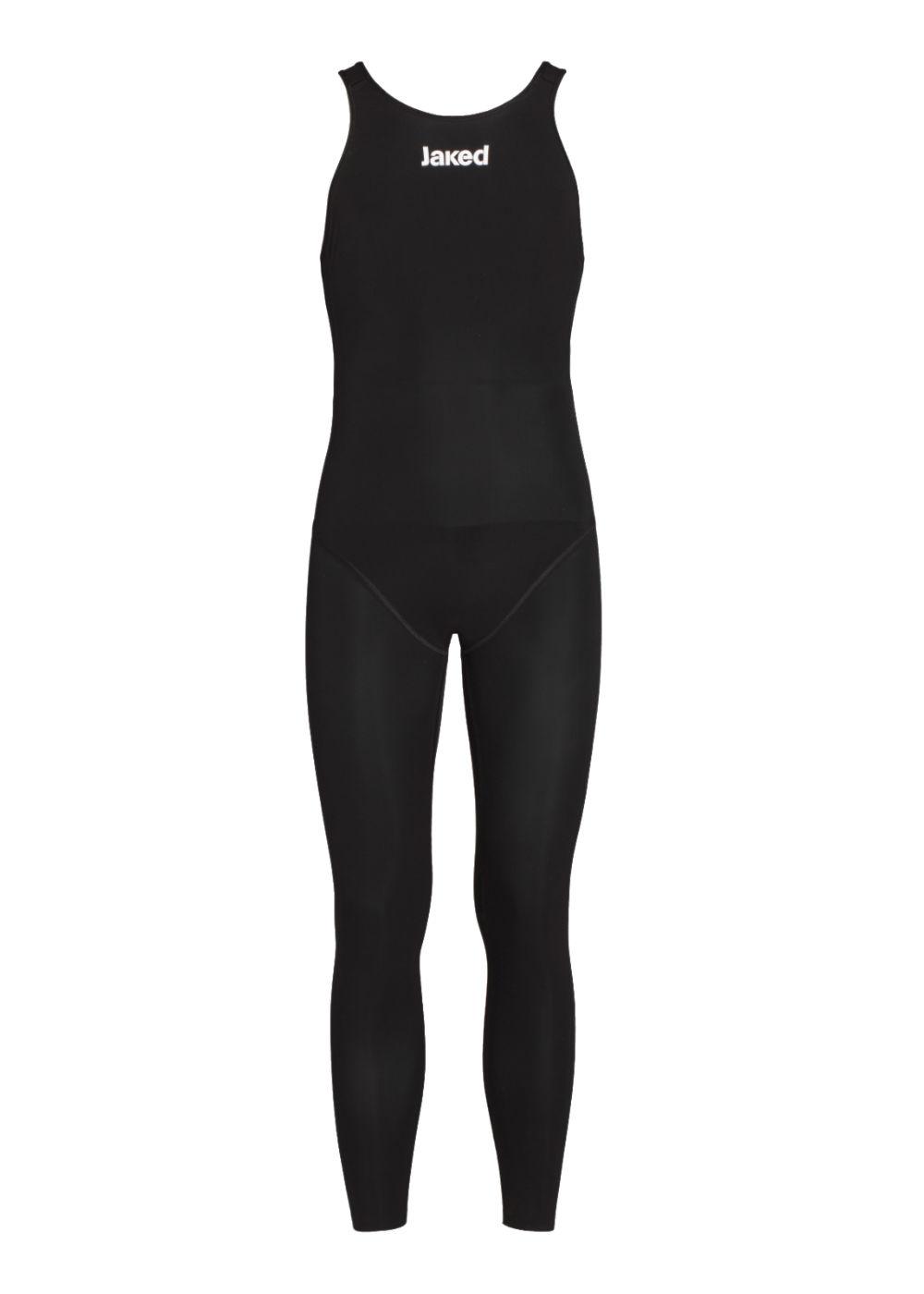 Jaked J17 FML man open water suit