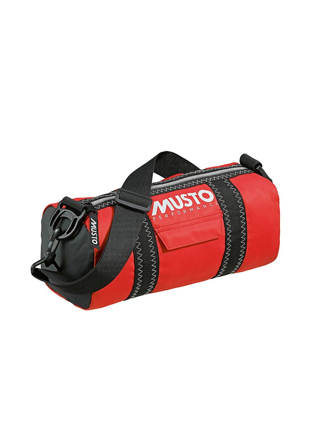 Musto Genoa Mini Carry All
