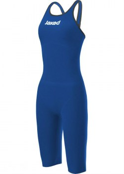 Jkatana fws royal