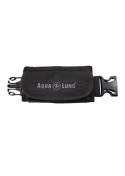 Kit Color Gav Aqualung Omni