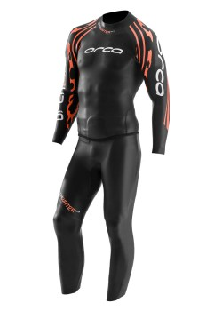 Orca Open water rs1