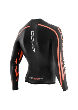 Orca Open water rs1 top