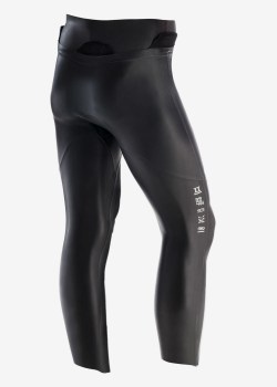 Orca Open water rs1 bottom