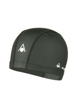 Aqua Speed Cap Nera