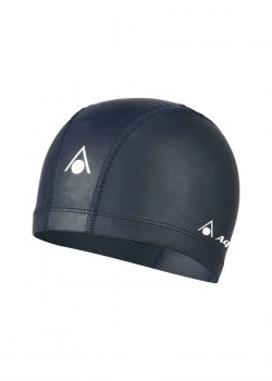 Aqua Speed Cap Blu