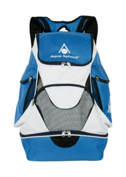 Zaino Aquasphere Athlets 2