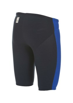 Carbon Air Uomo Blu back