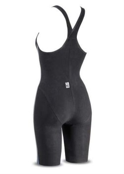 LIQUIDFIRE PRO KNEE - close BACK back