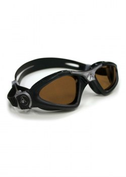 Kayenne Polarized Black