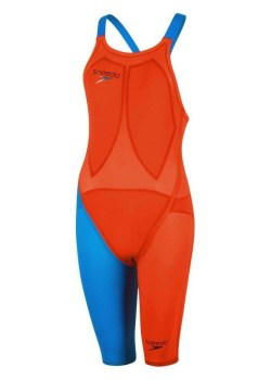 LZR II Donna Orange