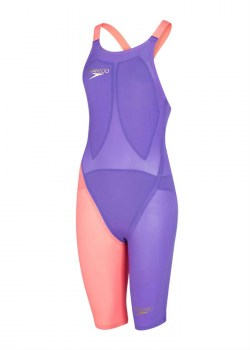 Speedo LZR2 Open Viola