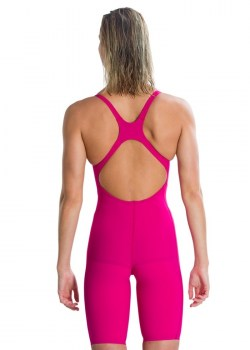 Speedo LZR Element donna