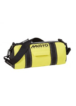 Mini Musto Acid Green