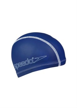 Pace Cap Junior Royal