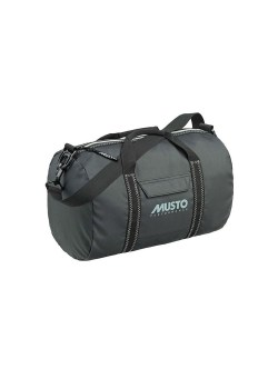 Musto Carbon