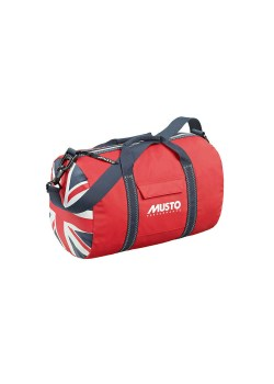 Musto GBR Red