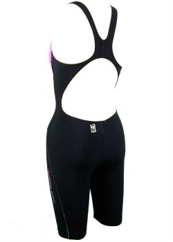 Aquasphere Techsuit Donna back