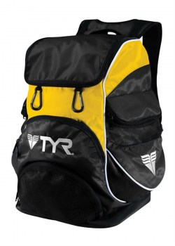 Tyr Alliance 2 Black Gold