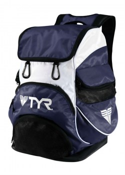 Tyr Alliance 2 Navy