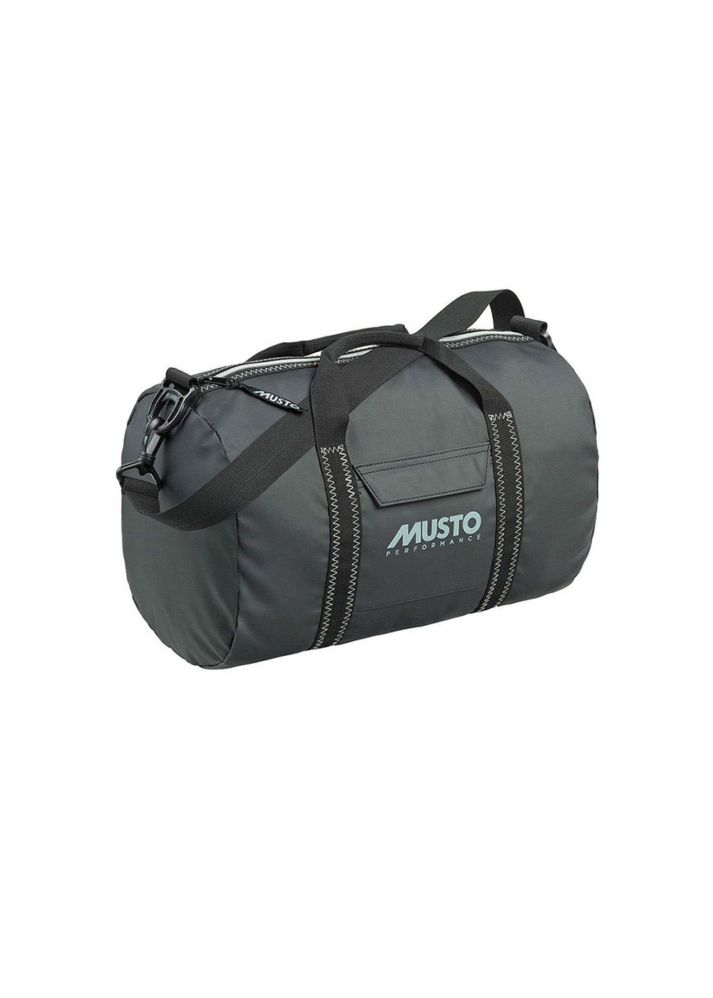 Musto Genoa Carry All Small