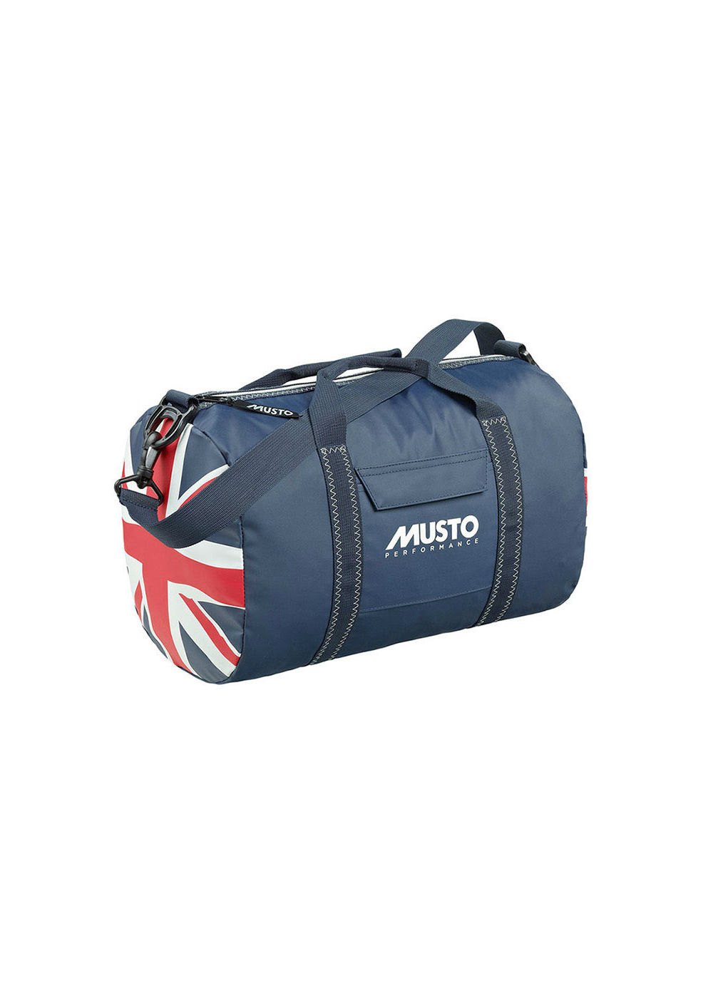 Musto Genoa Carry All GBR